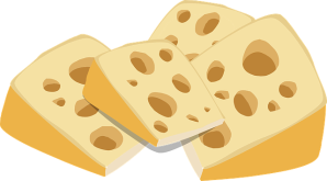 swiss-cheese-575540_640