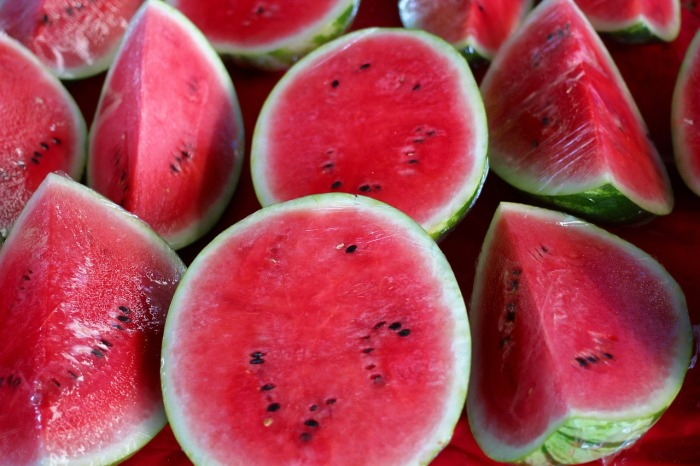 watermelons-961128_1280